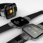 iwatch 2 concept adr studios