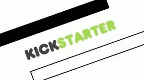 """Kickstarter verschärft Funding-Regeln: """"Wir sind kein Online-Shop"""""""