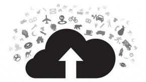 Webdesign: The Noun Project – Kostenlose Icons für jeden Zweck