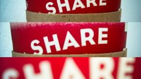 Social Media: 10 Tipps für mehr Viralität im Social Web