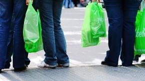 E-Commerce: In 8 Schritten zum eigenen A/B-Test