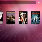 ubuntu tv screenshot