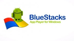 BlueStacks: 400.000 Android Apps auf Windows 8-Tablets und PCs nutzen [CES 2012]