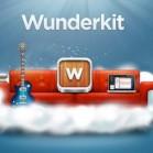 wunderkit_logo1