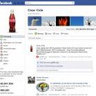 Coca-Cola__FacebookFanseite_alt