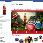 Coca-Cola__FacebookFanseite_alt1