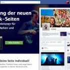 FacebookChronik_Fanseiten