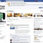 FacebookChronik_Fanseiten_1