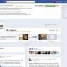 FacebookChronik_Fanseiten_2