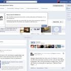 FacebookChronik_Fanseiten_4