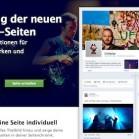 FacebookChronik_Fanseiten_