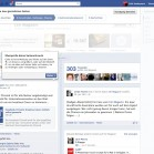 FacebookChronik_Fanseiten_6