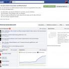 FacebookChronik_Fanseiten_9