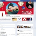 FacebookChronik_Fanseiten_Coca-Cola