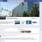 FacebookChronik_Fanseiten_Ford