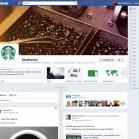 FacebookChronik_Fanseiten_Starbucks
