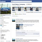 Ford_FacebookFanseite_alt