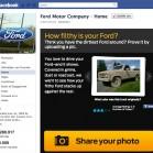 Ford_FacebookFanseite_alt1