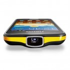 GALAXY_beam_Product_Image_(1)
