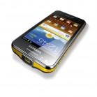 GALAXY_beam_Product_Image_(3)
