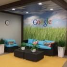 Googleplex_MTV001