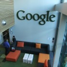Googleplex_MTV010