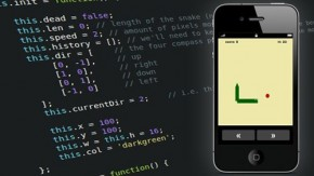 5 Dev-Tutorials für mobile Apps