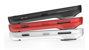 Nokia presst 41-Megapixel-Kamera ins 808 PureView Smartphone [MWC 2012]