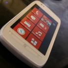 Nokia Lumia 710 14