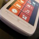 Nokia Lumia 710 15