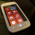 Nokia Lumia 710 6