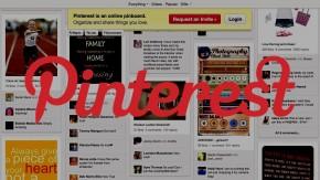 Pinterest-Tracking: So findest du heraus, welche deiner Inhalte gepinnt werden