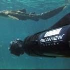 SeaView_3