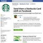 Starbucks_FacebookFanseite_alt1