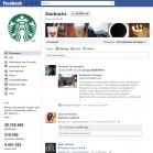 Starbucks_FacebookFanseite_alt