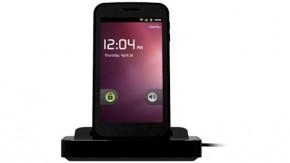 Ubuntu für Android macht aus deinem Smartphone einen Desktoprechner [MWC 2012]