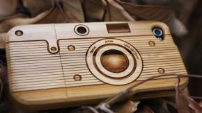 iPhone Cases: 10 verrückte Beispiele