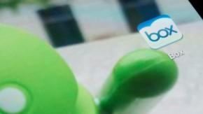 50GB kostenloser Cloudspeicher – Box.net beschenkt Android-User