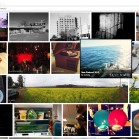 flickr-Redesign_1_contacts_view_NEW_1