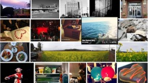 Flickr-Redesign: Neuer Bildbetrachter im Pinterest-Design [Bildergalerie]