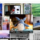 flickr-Redesign_2_contacts_view_NEW_2