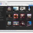 flickr-Redesign_4_Upload_2-select-in-grid