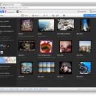 flickr-Redesign_5_Upload_3-full-story