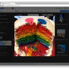 flickr-Redesign_6_Upload_4-full-preview
