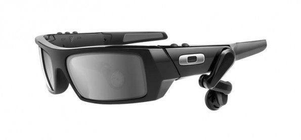 google glasses oakley