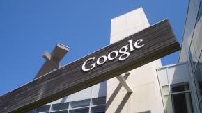 Google: USA und EU erlauben Motorola-Übernahme