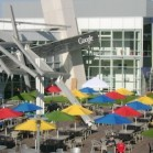 googleplex 75715 th