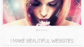 10 CSS3- und HTML5-Templates zum kostenlosen Download