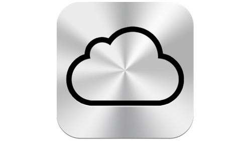 Laut McKinsey nutzen bald 80 Prozent aller amerikanischen Unternehmen die Cloud. (Bild: Apple)