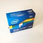 intel_520_ssd_box